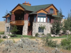 Residential-Cultured-Stone-Job